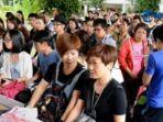 video-terjebak-di-bali-ini-penyebab-5000-wisatawan-china-tak-bisa-pulang-ke-negaranya.jpg