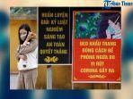 video-vietnam-umumkan-seluruh-penderita-virus-corona-sembuh-apa-tipsnya.jpg