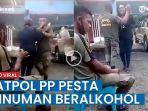 video-viral-28-anggota-satpol-pp-pesta-minuman-beralkohol-kasatpol-pp-ende-sudah-disanksi.jpg