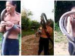 video-viral-di-instagram-detik-detik-pawang-norjani-tewas-digigit-ular-1-2812020.jpg