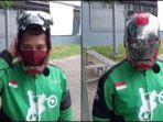 video-viral-driver-ojol-pakai-helm-iron-man-harganya-capai-jutaan-rupiah.jpg