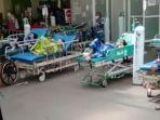 video-viral-pasien-covid-19-dirawat-di-selasar-igd-rsup-kariadi-semarang.jpg