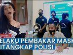 video-viral-pelajar-bakar-masker-dan-maki-tenaga-medis-sebut-covid-19-hoaks.jpg