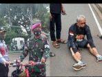 video-viral-perwira-marinir-jadi-korban-begal-dekat-istana-merdeka-polisi-buru-pelaku.jpg