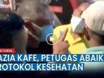 video-viral-razia-kafe-di-padang-abaikan-protokol-kesehatan-ini-kata-polisi.jpg