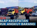video-viral-truk-adu-balap-tuai-pujian-netizen.jpg