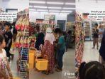 video-yang-memperlihatkan-reaksi-para-bocah-saat-ada-minimarket-pertama-di-desa.jpg