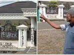 video-yang-memperlihatkan-rumah-mewah-dicoret-coret-viral-di-media-sosial.jpg