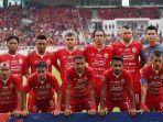 videopreview-liga-1-2019-bhayangkara-fc-vs-persija-jakarta-pindah-stadion-dan-2-suporter-dilarang.jpg