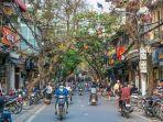 vietnam-mulai-melonggarkan-lockdown-nasional.jpg