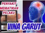 vina-garut-2-2282019.jpg