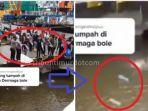viral-aksi-sejumlah-anggota-polisi-buang-botol-plastik-ke-laut-bawah-dermaga-netizen-geram.jpg