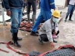 viral-buaya-ditangkap-pekerja-tambang-di-kawasan-industri-morosi-konawe-diberi-helm-dan-kacamata.jpg