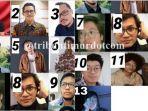 viral-daftar-13-pria-disebut-pelaku-pelecehan-seksual-semua-pakai-kacamata-siapa-saja.jpg