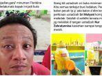 viral-di-facebook-botol-minuman-floridina-meledak-1-24122019.jpg