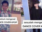 viral-di-tik-tok-cerita-pria-ini-punya-wajah-glowing-setelah-kenal-dance-cover-k-pop.jpg