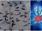 viral-di-whatsapp-foto-hoax-mayat-korban-virus-corona-bergelimpangan-1-2912020.jpg