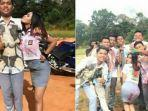 viral-foto-foto-siswa-sma-merayakan-kelulusan-dengan-coretan-vulgar.jpg