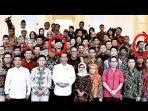 viral-foto-jokowi-bareng-denny-siregar-abu-janda-cs-ds-masak-foto-sama-presidennya-aja-gak-boleh.jpg