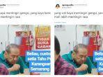 viral-foto-orang-terkaya-indonesia-tak-gengsi-makan-di-warung-tenda-pinggir-jalan-siapa-dia.jpg