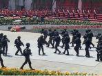 viral-foto-pasukan-khusus-rajawali-di-acara-bin.jpg