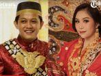 viral-pernikahan-omar-muhammad-sahar-dengan-aqila-nadya-salah-satu-berita-makassar-hari-ini.jpg