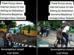 viral-siswa-tak-punya-akses-internet-rela-datangi-sekolah-naik-sepeda-bersama-ayah.jpg