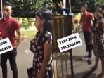 viral-suami-pergoki-istri-selingkuh-sikapnya-yang-tenang-buat-netizen-kagum.jpg