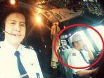viral-surat-diduga-milik-pilot-sriwijaya-air-captain-afwan-jangan-lupa-shalat-subuh.jpg