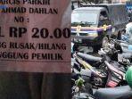 viral-tarif-parkir-mobil-melonjak-di-malioboro-normalnya-rp-2000-tapi-harus-bayar-rp-20-ribu.jpg