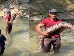 viral-ular-piton-cik-kiah-disebut-kencing-dan-terkena-seorang-bocah-di-sungai.jpg
