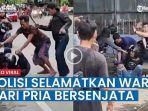 viral-video-aksi-heroik-polisi-coba-amankan-pria-bersenjata-yang-hendak-serang-warga-di-banjarmasin.jpg