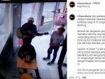 viral-video-aksi-kekerasan-pengamen-pada-pengunjung-di-bandung.jpg