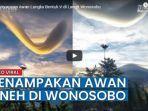 viral-video-awan-wonosobo-berbentuk-huruf-v-berikut-penjelasan-resmi-bmkg.jpg