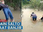 viral-video-ayah-anak-main-air-bersama-di-tengah-banjir.jpg