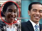 viral-video-emak-emak-disebut-mirip-presiden-jokowi-perekam-saudara-dengan-pak-presiden-kah.jpg