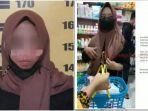 viral-video-gadis-ketahuan-curi-kosmetik-ditangkap-polisi.jpg