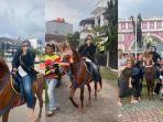 viral-video-mahasiswi-diarak-keliling-komplek-naik-kuda-usai-sidang-skripsi.jpg
