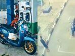 viral-video-pemotor-honda-scoopy-foto-motor-di-spbu-ditanggapi-lagsung-oleh-netizen-6.jpg