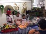 viral-video-perayaan-ulang-tahun-wali-kota-malang-sutiaji-di-tengah-pandemi.jpg