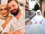 viral-video-praweding-pengantin-wanita-terhempas.jpg