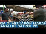 viral-video-pria-di-meulaboh-membentak-petugas-satpol-pp.jpg