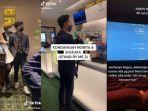 viral-video-remaja-dandan-ala-pergi-kondangan-saat-nobar-film-stand-by-me-doraemon-2.jpg