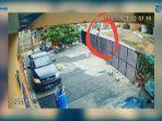 viral-video-seorang-anak-di-palembang-diculik-saat-bermain-depan-rumah.jpg