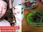 viral-video-seorang-pria-mengaku-berteman-baik-dengan-mantan-istrinya.jpg