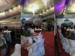 viral-video-truk-tangki-lewat-di-tengah-pesta-pernikahan-begini-ceritanya.jpg