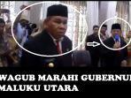 viral-video-wagub-al-yasin-ali-marahi-gubernur-maluku-utara-abdul-gani.jpg