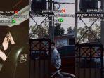 viral-video-wanita-bonceng-baim-wong-pakai-motor-beat.jpg
