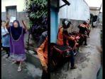 viral-warga-rw-08-tolak-bantuan-ridwan-kamil-karena-tidak-sesuai-data.jpg