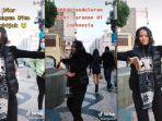 viral-wni-menari-jaranan-di-jalanan-kota-macau-china.jpg